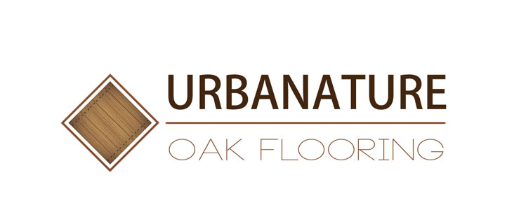 Urbanature Laminate Flooring