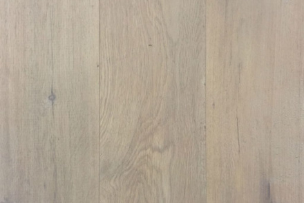 Grey oak Laminate