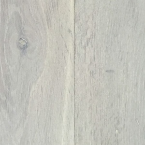 Grey wash-Elite Plank