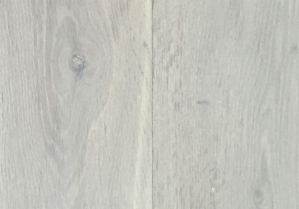 Grey wash-Elite Plank