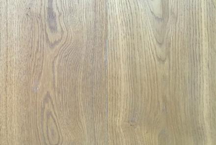 Malo-Elite Plank