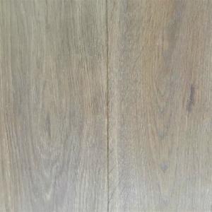 Stone wash-Elite Plank