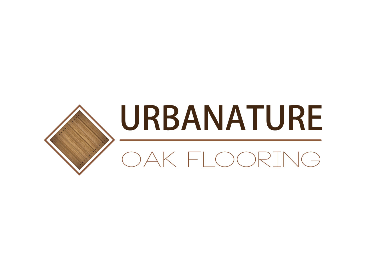 URBANATURE OAK Flooring