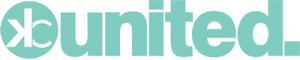 KC United Logo