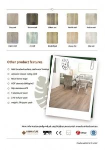 laminate-flooring-brochure-p-2