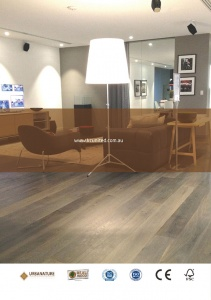 oak-flooring-brochure-bottom