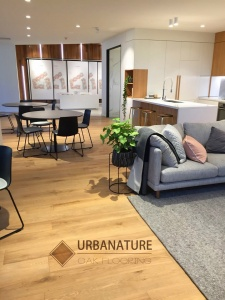 Amara apartments Alexandria 1_KC United Timber Flooring