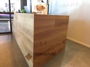 Amara apartments Alexandria 3_KC United Timber Flooring