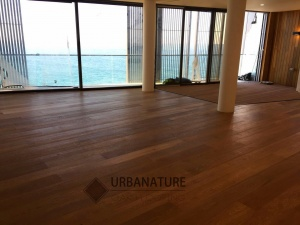 Harbord Diggers Freshwater 2_KC United Timber Flooring