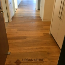 Harbord Diggers Freshwater 3_KC United Timber Flooring