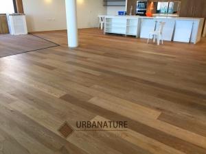 Hardbord Diggers Freshwater 1_KC United Timber Flooring