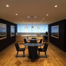 Landmark appartments St leonards 1_KC United Timber Flooring