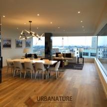 Landmark appartments St leonards 5_KC United Timber Flooring