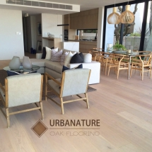 Luxury House Manly 1_KC United Timber Flooring