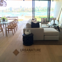 Luxury House Manly 2_KC United Timber Flooring