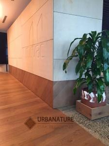 Mirvac Head office CBD 1_KC United Timber Flooring