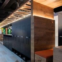 Mirvac Head office CBD 2_KC United Timber Flooring