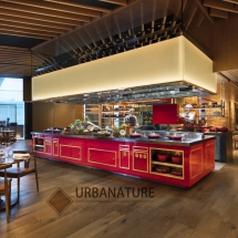 Sofitel Darling Harbour 1_KC United Timber Flooring