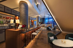 Sofitel Darling Harbour 3_KC United Timber Flooring