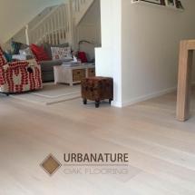 Sugar Cube Erskinville 3_KC United Timber Flooring