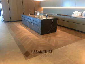Wanda one Crcular Quay 1 2_KC United Timber Flooring