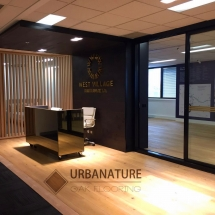 West Village Parramatta 1_KC United Timber Flooring