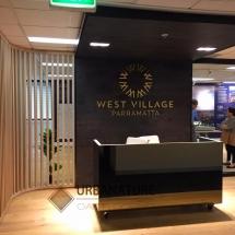 West Village Parramatta 3_KC United Timber Flooring